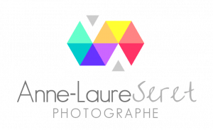 Anne-Laure Seret-logo