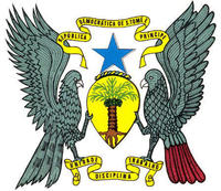 Logo-Consulat-couleur_medium