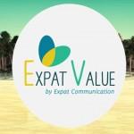 expat value