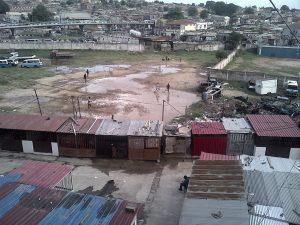 045-Goncalo_Anacoreta-Futebol_a_chuva-Luanda-20140326-00256