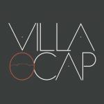 VillaOCap