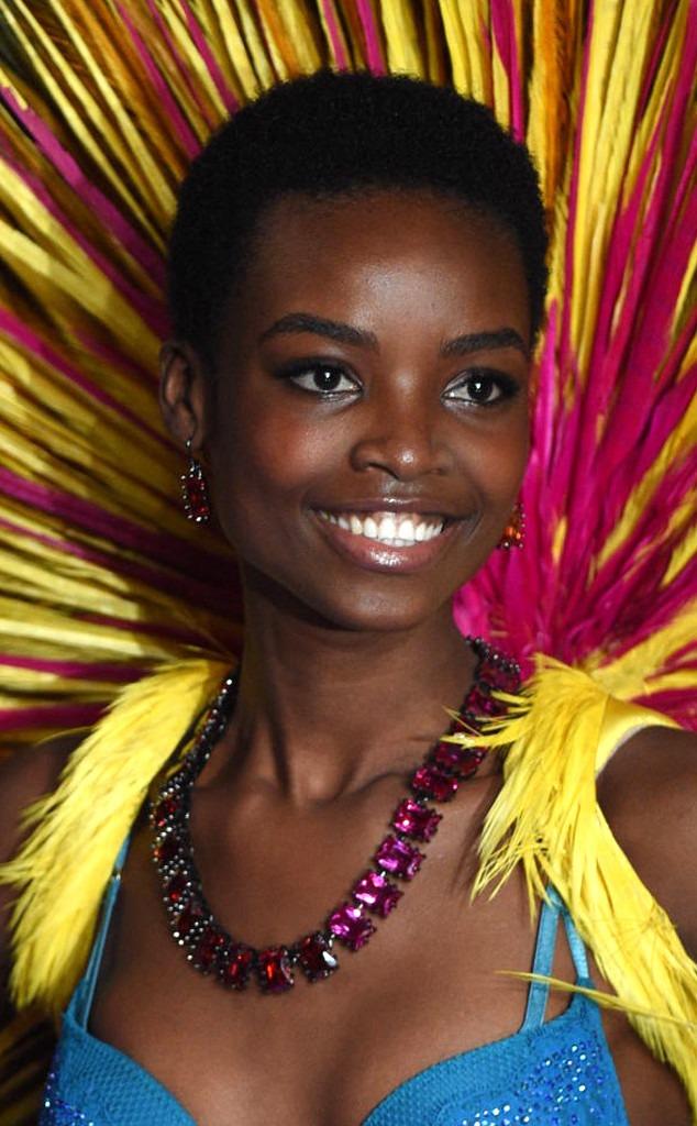 Model De Jeune Fille : Chronique quot março mulher les femmes angolaises célèbres