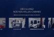 Nouvelles cabines Air France