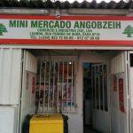 Minimercado angobzeih