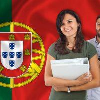 AF Cours de Portugais