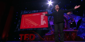 TED Bono