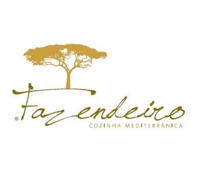 Restaurant Fazendeiro