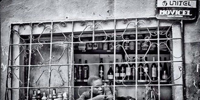 Recharger le credit de son telephone en Angola