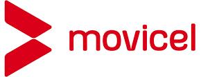 Movicel Angola