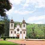 Eglise de Waku Kungo