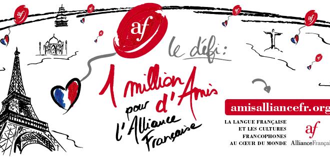 amis-alliance-francaise