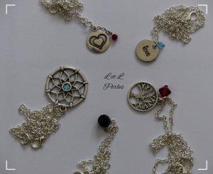 L&L Perles
