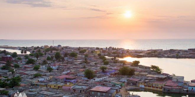 Améliorer son impact environnemental et social en Angola