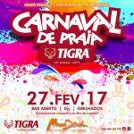 Le Carnaval 2017 au Miami