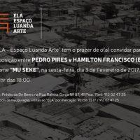 Exposition Mu Seke ELA
