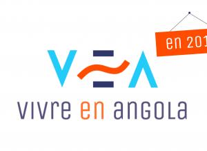 Le bilan 2016 de Vivre en Angola