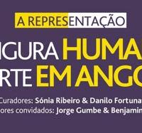 Expo Figura Humana