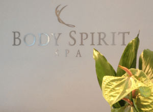 bodyspirit spa
