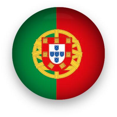 portugal-flag-button-round-1