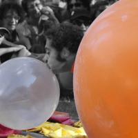 Balloon Alliance Francaise