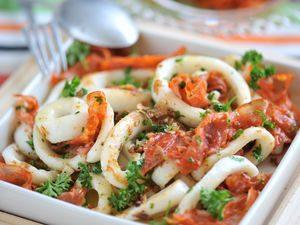 calamars-au-chorizo