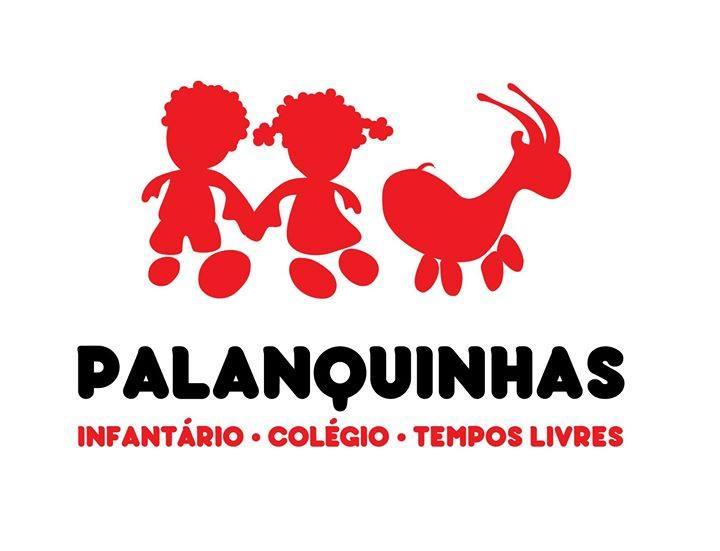 creche Palanquinhas Talatona