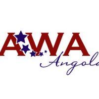 AWA Angola