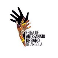 Feira de Artesanato Urbano de Angola