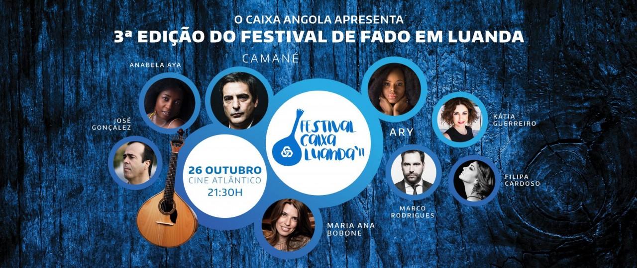 festival Fado