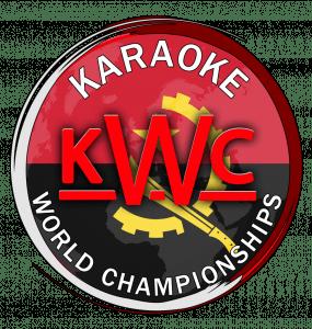 KWC-ANGOLA