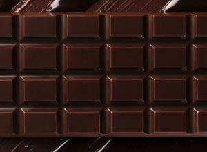 tablette, chocolat