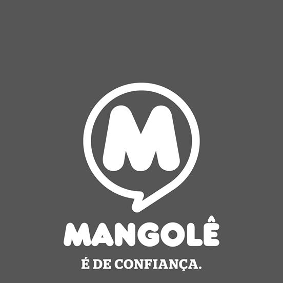 mangolê