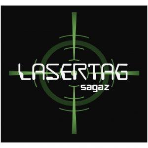lasertag sagaz