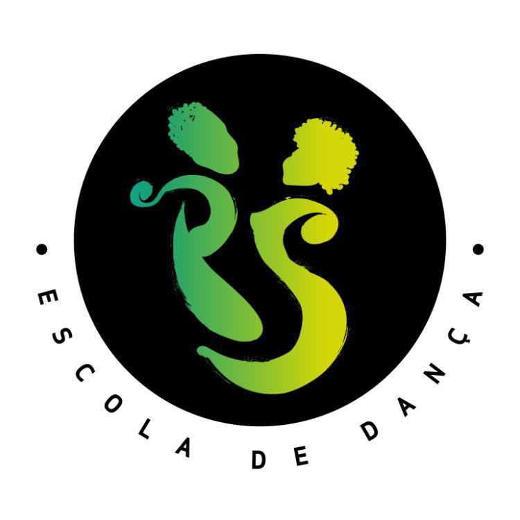 logo Ped Salsa