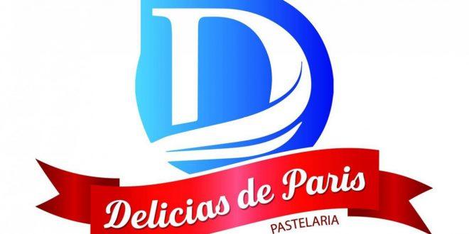 Delicias de Paris Luanda