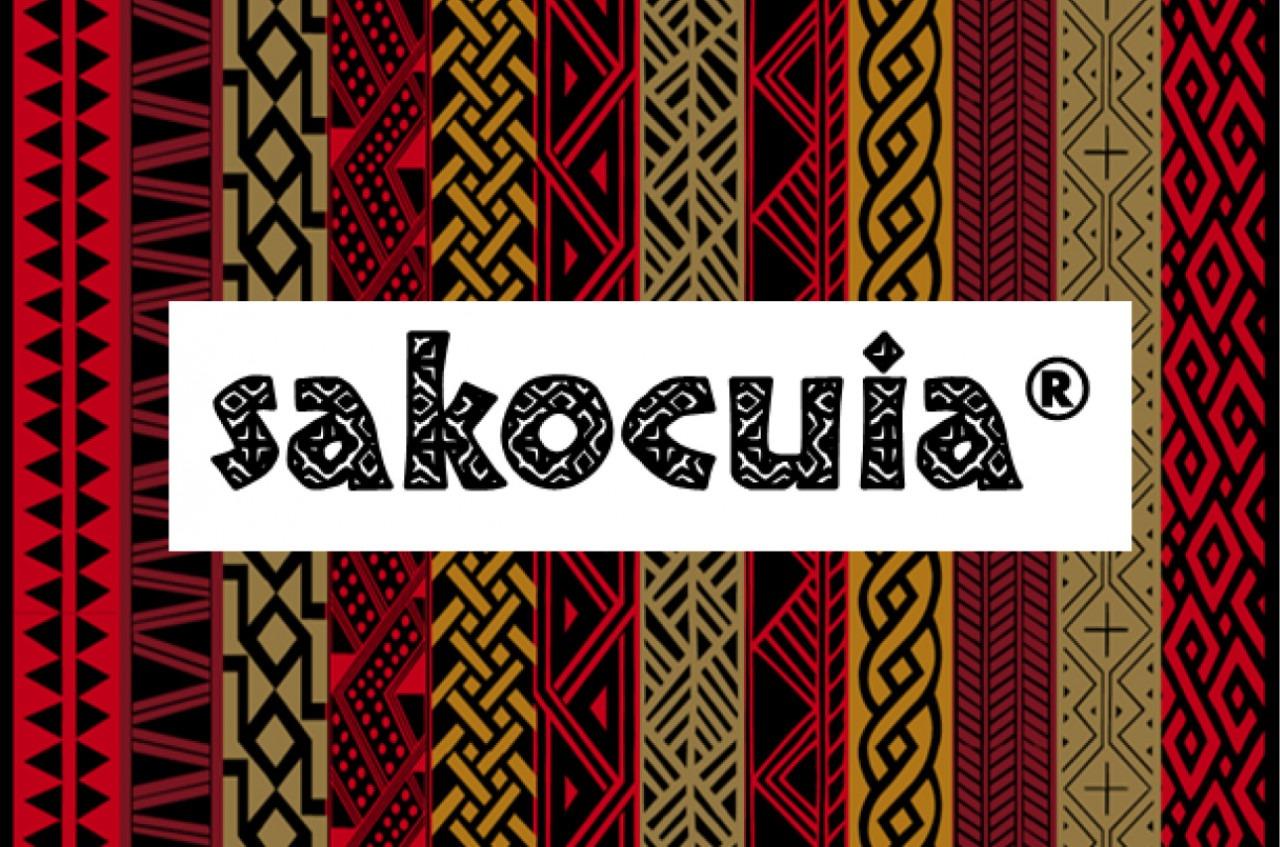 Sakocuia