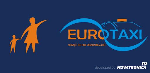 eurotaxi