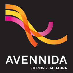 Shopping Avenida Talatona