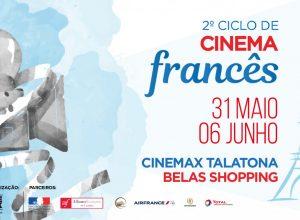 2ieme festival du cinéma français