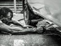 3ieme prix confirmé: A vida dura e honesta