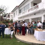 Café de la Rentrée VEA 2018