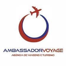 Ambassador voyage
